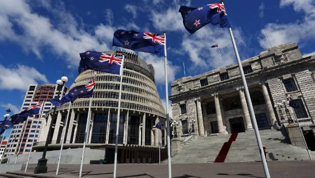 The capital cities of New Zealand and Australia could soon have even stronger political, cultural and tourism ties.