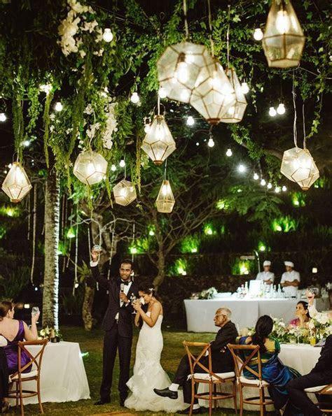50 Glam Geometric & Terrarium Wedding Ideas   Wedding