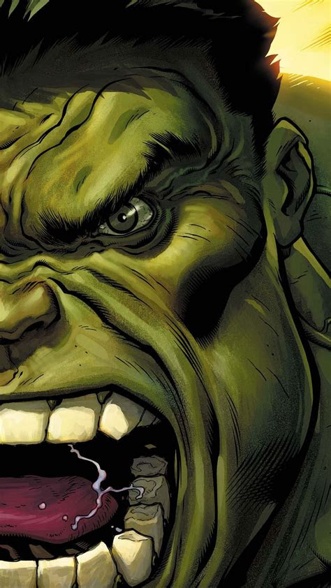 hulk iphone hd wallpapers top  hulk iphone hd