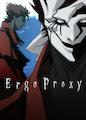 Ergo Proxy - Season 1