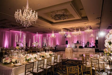Wedding Venues & Wedding Reception   WeddingWire