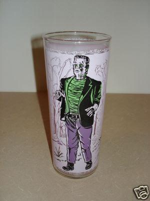 frankenstein_glass.JPG