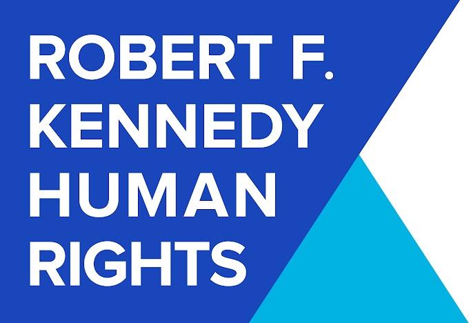 Robert F. Kennedy Human Rights y Freedom Now  instan a Marruecos a liberar a los presos políticos saharauis