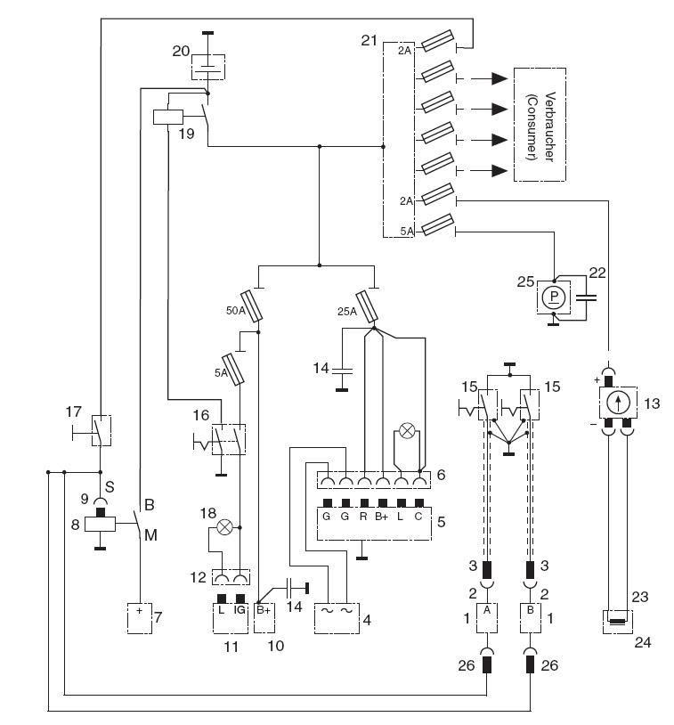 Diagram Rotax 912 Wiring Diagram Full Version Hd Quality Wiring Diagram Goldwiring18 Newsetvlucera It