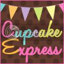 Cupcake Express