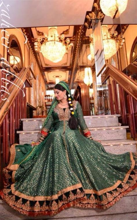 Zaheer Abbas Designer Latest Bridal & Formal Wear
