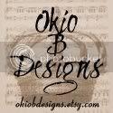 Okio B Designs