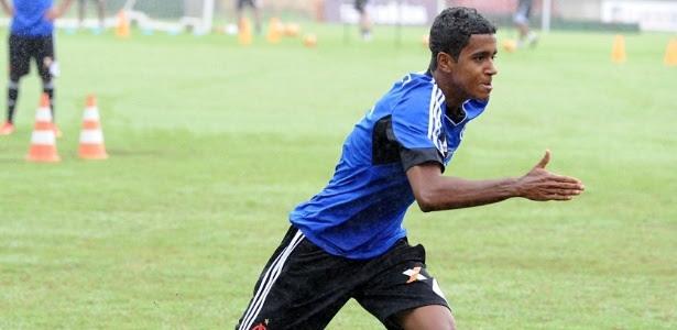 A preparação física e tática do Flamengo precisam se acertar