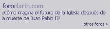 foro_papa_clarin