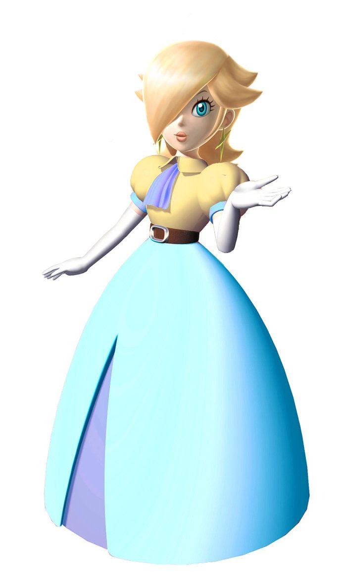 Coloriage Princesse De Mario.Unique Coloriage De La Princesse Peach Des Milliers De