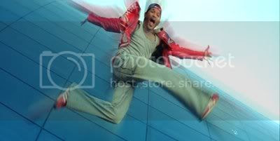 http://i347.photobucket.com/albums/p464/blogspot_images1/Happy/PDVD_005.jpg