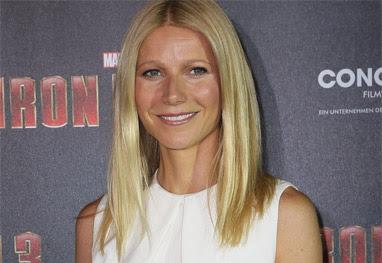Gwyneth Paltrow confessa que já usou ecstasy - Getty Images
