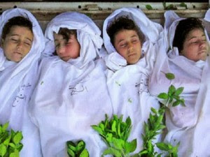 syria-christian-massacre-2