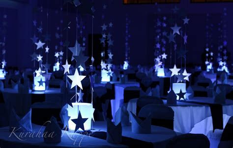 Stars Decor, Stars Theme, Starry Night, Starsw Sets