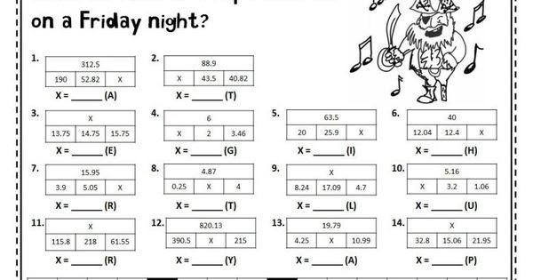 33 Tape Diagram Math 4th Grade