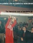 tio_hermínio.jpg