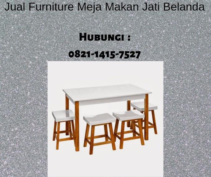 Meja Dapur Kayu Jati   Ide Rumah Minimalis