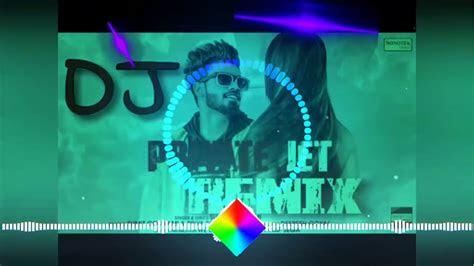 ymate  private jatt dj remix sumit goswami dj niju