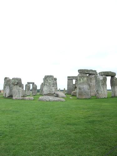 stonehenge 034