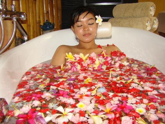 Soma Massage & Spa Bali Location Attractions Map,Location Attractions Map of Soma Massage & Spa Bali Island,Soma Massage & Spa Bali Island accommodation destinations hotels map reviews photos pictures