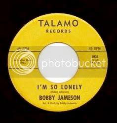 MY RECORD 1964