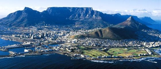africa-south-africa