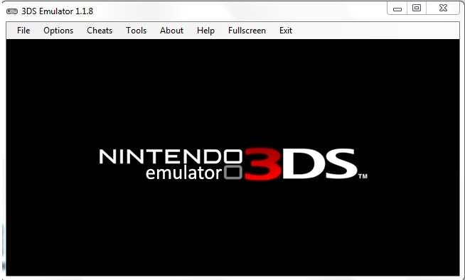 nintendo 3ds emulator mac no surveys pokemon x and y rom with 3ds emulator welcome to 3020