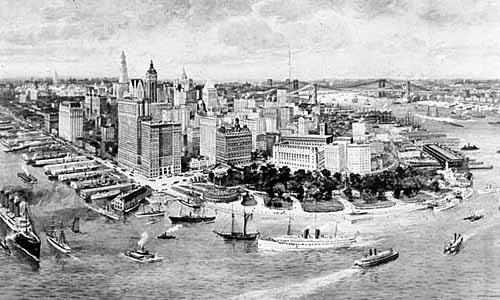slips  Lower Manhattan.jpg