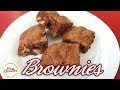 Recette Brownies Marmiton