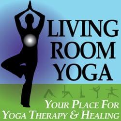 Living Room Yoga - MOVED - Saint Petersburg, FL | Yelp