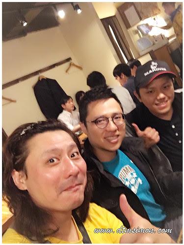 澀谷女道場居酒屋39.jpg
