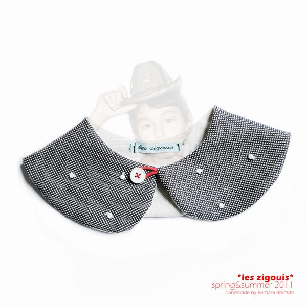 collar2a