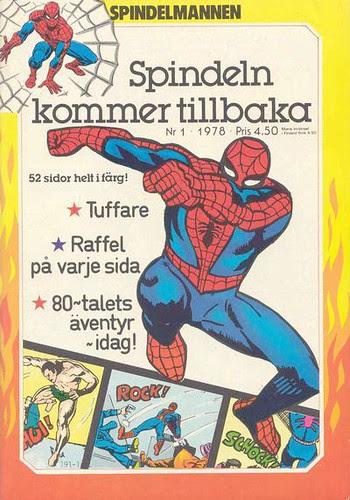 spindelmannen_1978.01