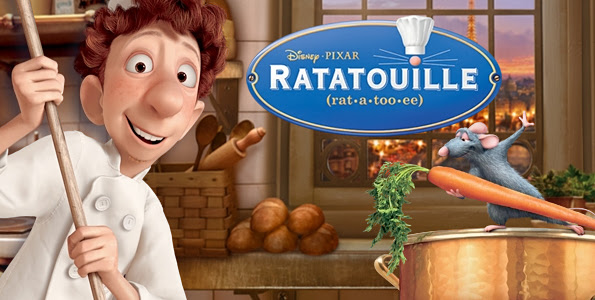 http://ouiouioui.files.wordpress.com/2008/11/feature_ratatouille.jpg