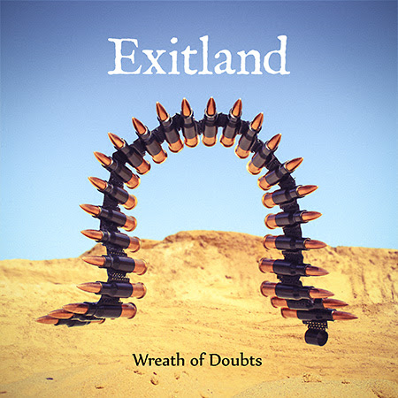 Exitland - Wreath of Doubts