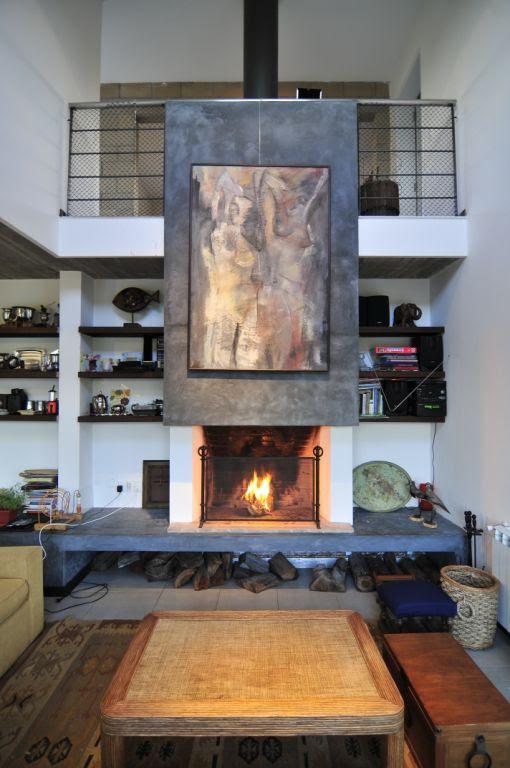 Vivienda de Bloque, FDS arquitectos, arquitectura, casas