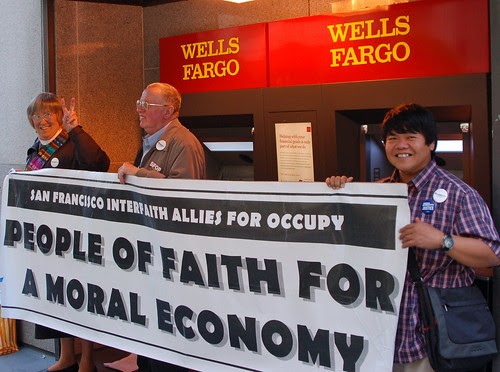 5-SF interfaith allies of Occupy.jpg