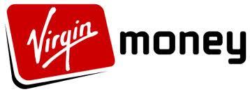 Insurance Company: Car Insurance Companies South Africa List