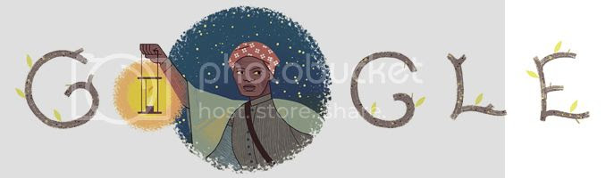 photo celebrating-harriet-tubman-google-doodle.jpg