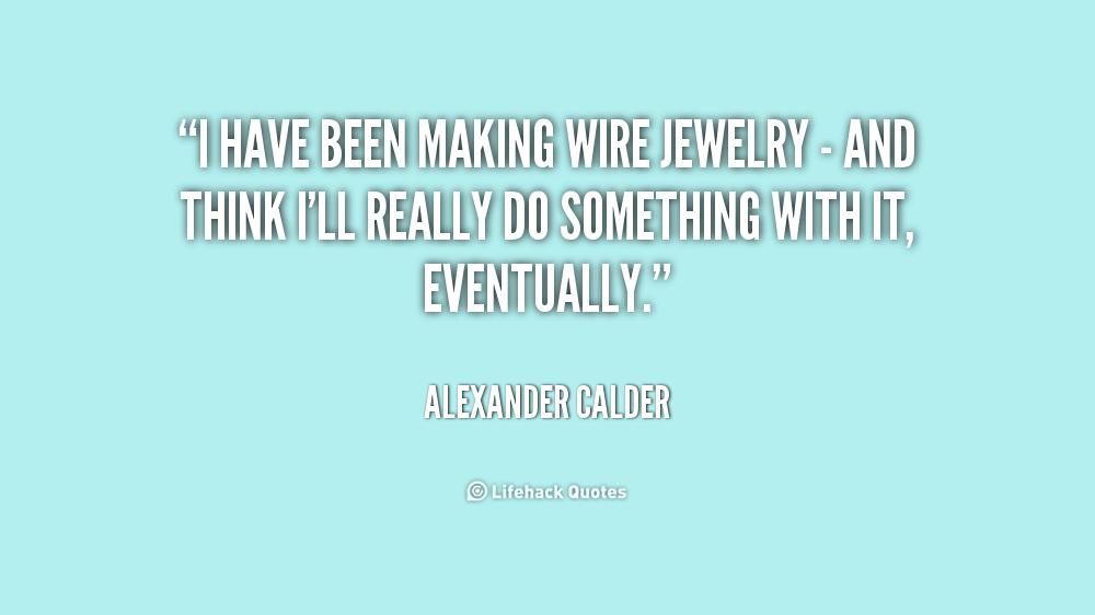 Jewelry Quotes. QuotesGram