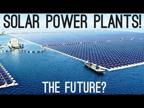.2018-2022 年全球新增屋頂太陽能裝機超17GW