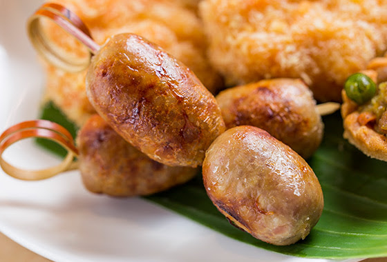 Thai/cook/泰酷/泰國/料理/泰式