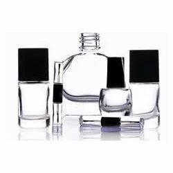 Afbeeldingsresultaat voor glass polish bottles