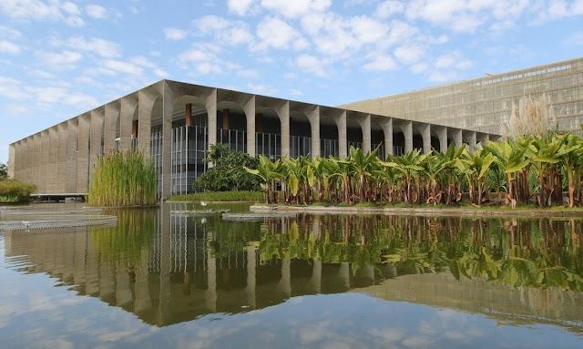 G20: Brasil vai priorizar temas como saúde, tecnologia e meio ambiente