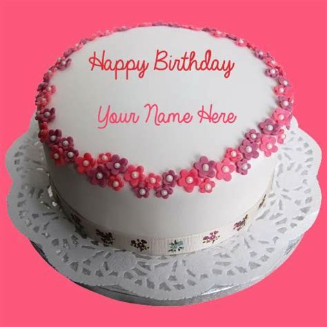 512 best images about HBD Cake on Pinterest   Birthday