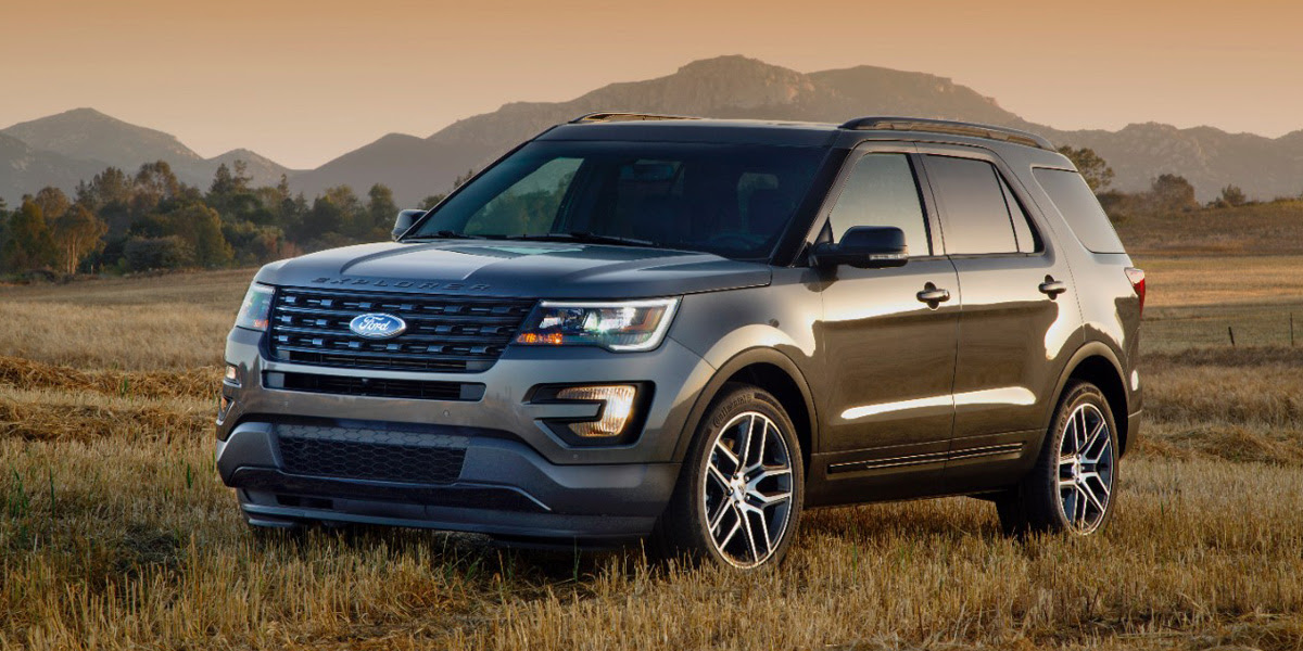 2018 Expedition spied/REVEAL:posts57.../Links~post97/HPs ...