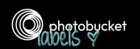 photo LabelsTabsSophia_zps338b416d.png
