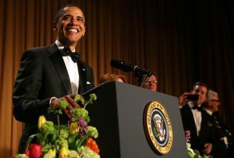 obama jokes chistes donald trump
