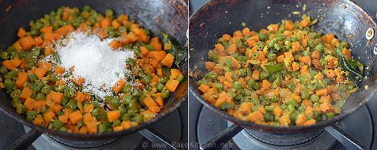 3-carrot-beans