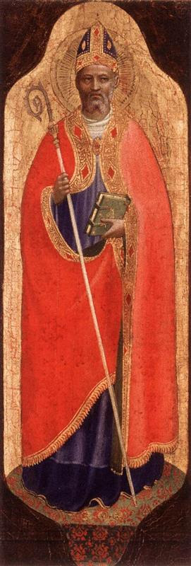 http://uploads0.wikipaintings.org/images/fra-angelico/st-nicholas-of-bari-1424.jpg!HalfHD.jpg